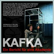 Kafka_Hoerbuch-Cover_Website_rs.jpg