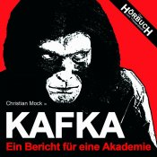 Kafka_Hoerbuch-Cover_Website.jpg